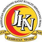 Jabatan Kesihatan Negeri Pahang