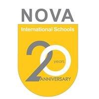NOVA International Schools Alumni