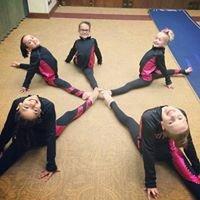 Matrix Gymnastics & Cheer