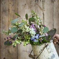 Pracownia Kwiatów Krisflo