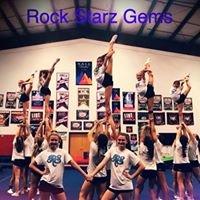 Rock Starz All Stars