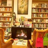 Buchhandlung Hanstedt