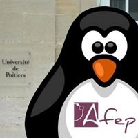AFEP Poitiers