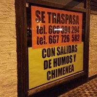 Bar La Rua