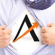 Ambition Uniforms