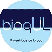 Núcleo de Estudantes de Bioquímica da Universidade de Lisboa