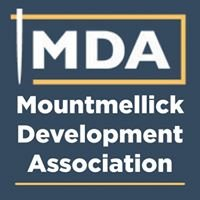 Mountmellick Development Association