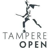Aamulehti Tampere Open