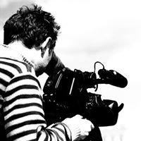 Pasākumu filmēšana