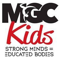 MGC Kids