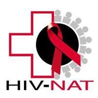 HIV-NAT