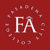 Pasadena City College Faculty Association