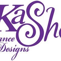 KaShe Dance and Designs