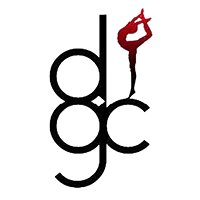 Douglasville Gymnastics and Cheerleading Club, INC.
