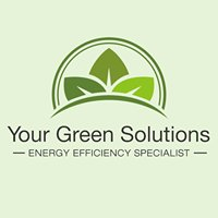 Your Green Solutions
