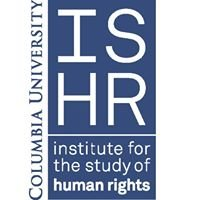 Institute for the Study of Human Rights