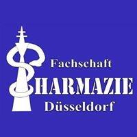 Fachschaft Pharmazie Uni Düsseldorf