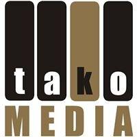 Casting Tako Media