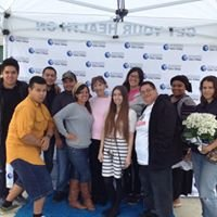 SBVC Student Success Center