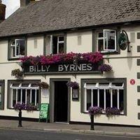 Billy Byrnes Bar