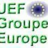 UEF Groupe Europe