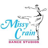 Missy Crain Dance Studios