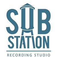 SubStation Studio - Music Production and Audio Recording