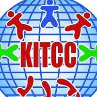 Kashif Iqbal Thalassaemia Care Centre (KITCC)