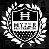 Plainsboro NJ HYPER PRO Training Martial Arts Center