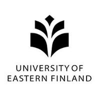 Karelian Institute / Karjalan tutkimuslaitos