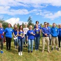 Kursa Latvian Summer High School