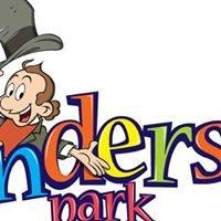 H. C. Andersens Park fanpage (Original)