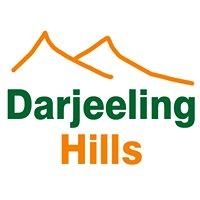 Darjeeling Hills
