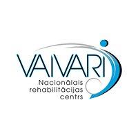 Nacionālais rehabilitācijas centrs Vaivari