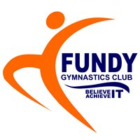 Fundy Gymnastics