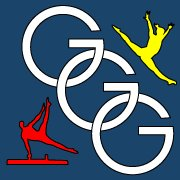 Go for the Gold Gymnastics & Cheerleading Academy
