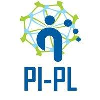 PI-PL.net