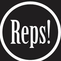Reps Fitness Singapore