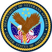 San Bernardino Valley College Veterans Affairs