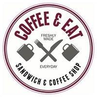 Coffee & Eat