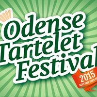 Odense Tartelet Festival