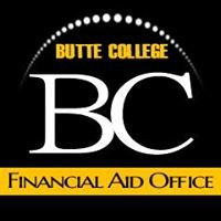 Butte College Financial Aid