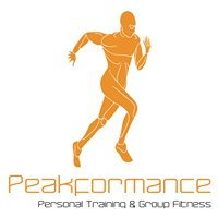 Peakformance Personal Training & Group Fitness