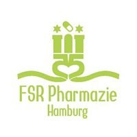 Fachschaft Pharmazie Hamburg