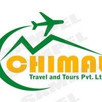 Chimal Travels & Tours Pvt. Ltd.