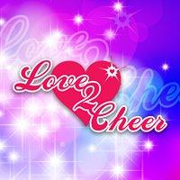 Love to Cheer Invitational