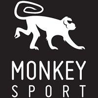 Monkey Sport