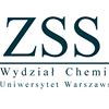 ZSS Wydziału Chemii UW