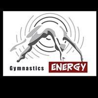 Gymnastics Energy
