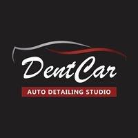 DentCar Auto Detailing Studio